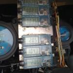 Enertrac Electric Lifan Dash