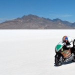 Mission-Motors-Bonneville-salt-flats