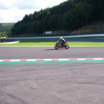Spa-circuit-team-agni-mavizen-ttxgp