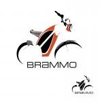 Brammo T-shirt candidate