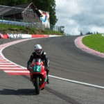 spa-francorchamps-circuit-electric-motorcycle
