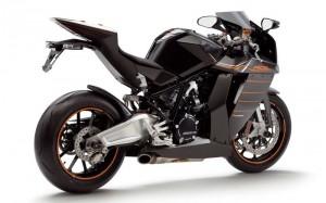 KTM-RC8-black