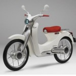 honda-electric-eve-cub-scooter