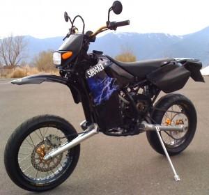 pmw-shocker-electric-motorcycle