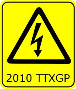 ttxgp-high-voltage