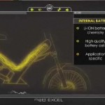 ultra-motor-excel-dual-battery