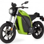 brammo-enertia-motorcycle-electric