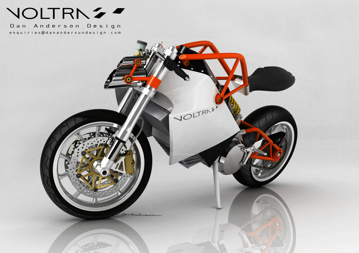 electric motorcycle The harley-davidson electric motorcycle has been a long time coming first announced as project livewire back in 2014, the bike has gone through some design changes as well as becoming only one of .