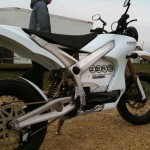 electric-motorcycle-forest-city-riders-ds