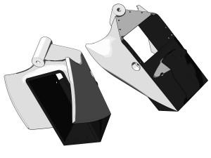 voltra-battery-cavity
