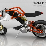 voltra-electric-bike-concept