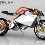 voltra-electric-motorcycle
