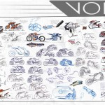 voltra-electric-motorcycle-sketch