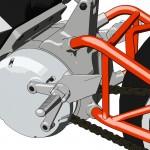 voltra-motor