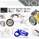 voltra-tech-page