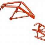 voltra-trellis-frame-parts