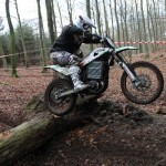 eco-enduro-2009
