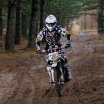 eco-enduro-difficulty
