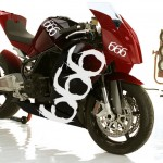 666-road-racing-electric-bike