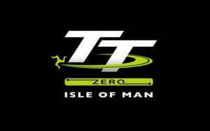 TT Zero TTXGP At Isle Of Man