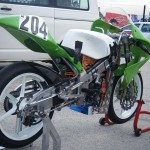 christian-amendt-rs125r-electric-motorbike