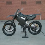 electric-bicycle-versus-motorcycle