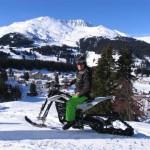 electric-snow-bike