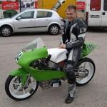 epower-fim-epo-bike