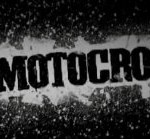 lpmotorcross-logo