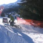 quantya-snow-electric-bike