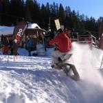 quantya-snow-track-bike-electric