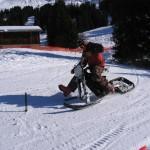 quantya-snow-x