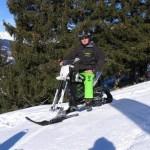 quantya-snow-x-electric