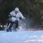 quantya-snow-x-ski-bike