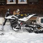snow-quantya-track