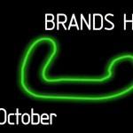 egrandprix-brands-hatch