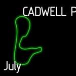 egrandprix-cadwell-park