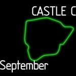 egrandprix-castle-combe
