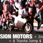 mission-motors-toyota-jump-zongshen-pem