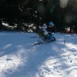 quantya-vs-snowxbike
