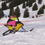 snow-x-bike
