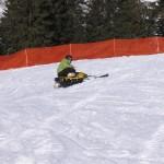 snowxbike-snow-hawk