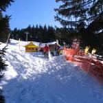 snowxpark-trail