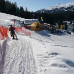 snowxpark-trails