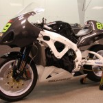 swiggs-racing-electric-motorcycle