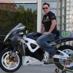 swigz-chip-yates-electric-superbike