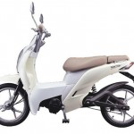 zongshen-nice-electric-scooter-ebike