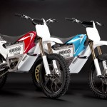 2010-zero-mx-electric-motorcycles