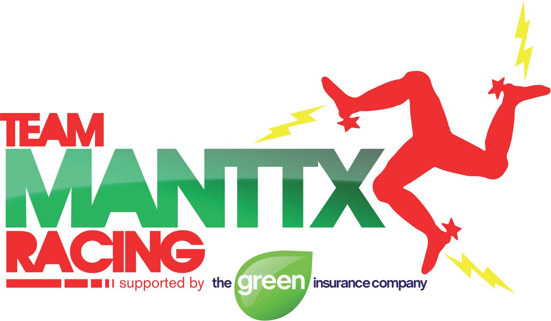 ManTTx Racing Returns To Isle Of Man For The 2010 TT Zero
