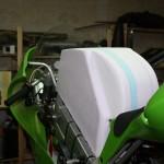epo-bike-tank